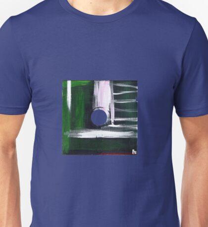 Floppy 30 Unisex T-Shirt