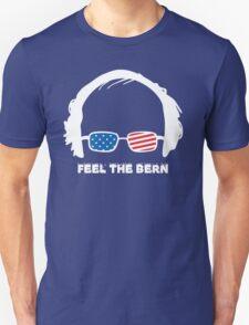 Bernie Sanders T-Shirt Unisex T-Shirt