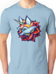 Foxicorn Unisex T-Shirt