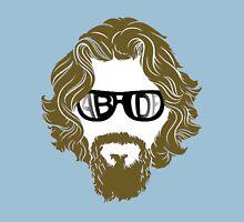 Abide Sunglasses Unisex T-Shirt