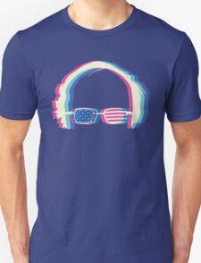 Bernie Sanders 2016 - Feel the Bern! T-Shirt