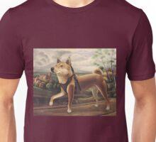 Lord Aeric Unisex T-Shirt