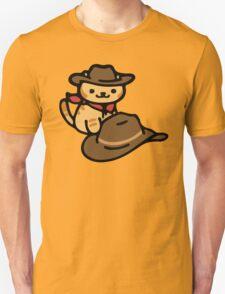 Billy The Kitten - Neko Atsume Unisex T-Shirt