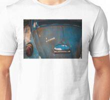 VW blues Unisex T-Shirt
