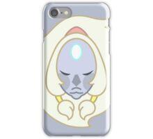 OPAL Solo Headshot iPhone Case/Skin