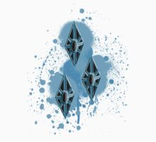 Element Splash Of Generosity V2.0 One Piece - Short Sleeve