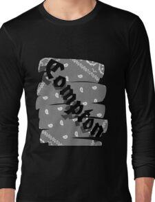 Compton Long Sleeve T-Shirt