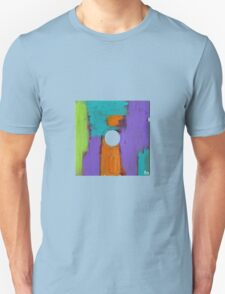 floppy 18 Unisex T-Shirt