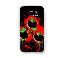 Element Splash Of Honesty V2.0 Samsung Galaxy Case/Skin