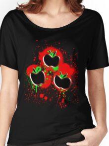 Element Splash Of Honesty V2.0 Women's Relaxed Fit T-Shirt