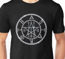 ASTAROTH - death at tiffany's Unisex T-Shirt