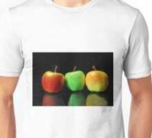 Apples Unisex T-Shirt
