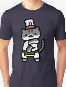 Guy Furry - Neko Atsume T-Shirt