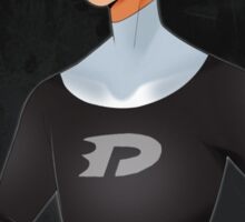 Danny Phantom - Going Ghost Sticker