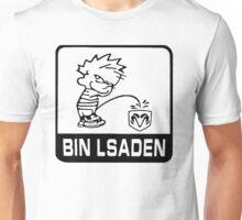 BIN LSADEN Unisex T-Shirt