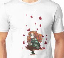 Pamela Isley Unisex T-Shirt