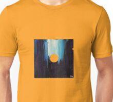 floppy 24 Unisex T-Shirt