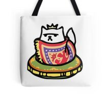 Xerxies IX - Neko Atsume Tote Bag