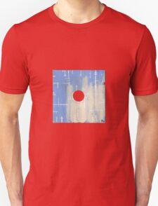 floppy 17 T-Shirt