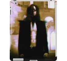 'T W I L I G H T - T . V .' iPad Case/Skin