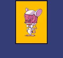 Pinky and the Brain Krang Unisex T-Shirt