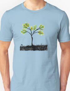 tree 11 T-Shirt