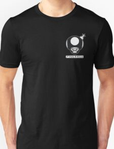 AfroToad Icon T-Shirt
