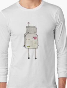 Do The Robot T-Shirt
