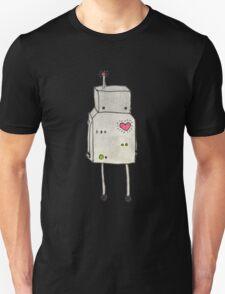 Do The Robot Unisex T-Shirt
