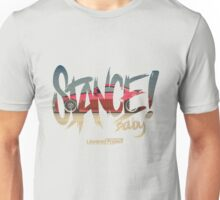Stance baby Unisex T-Shirt