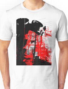 punk in the park 2 Unisex T-Shirt