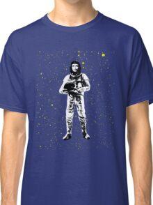 Astronaut Che Guevara Classic T-Shirt