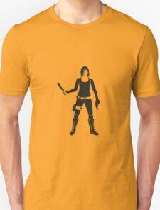 Maggie Unisex T-Shirt