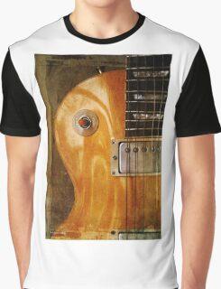 Rhythm and Treble Graphic T-Shirt
