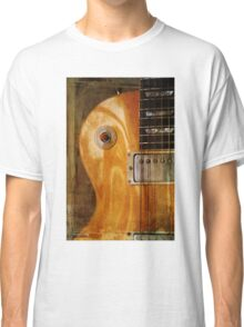 Rhythm and Treble Classic T-Shirt