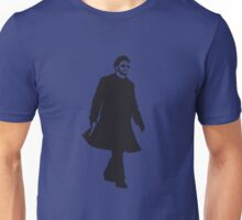 Carlito's Way Unisex T-Shirt