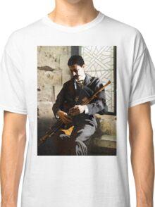 Eamon Ceannt 1881-1916 Classic T-Shirt