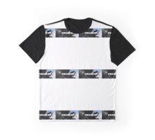 PREACH Graphic T-Shirt