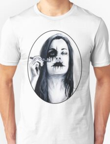 Arson Unisex T-Shirt