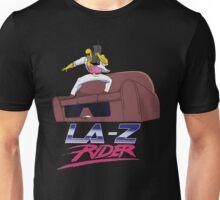 LA-Z rider Unisex T-Shirt