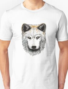 One Pack Wolf T-Shirt