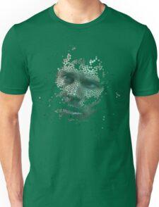Hudson [Effervescence] Unisex T-Shirt