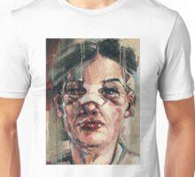Broken Unisex T-Shirt