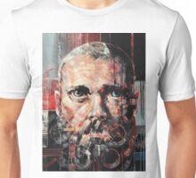 'Ivan' Unisex T-Shirt