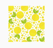 Sweet summer lemons Classic T-Shirt