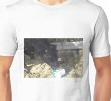 The New Treat Unisex T-Shirt