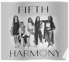 5H 1 Poster