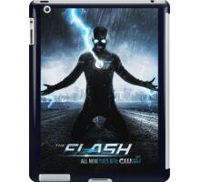 Zoom (With Logo) iPad Case/Skin
