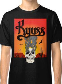 k s r Classic T-Shirt