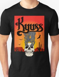 k s r T-Shirt